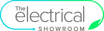 Electrical Showroom Discount Codes & Deals