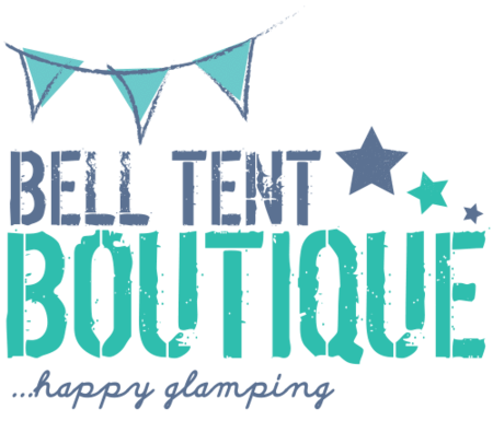 Bell Tent Boutique Discount Codes & Deals