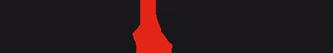 Pneus Online Discount Codes & Deals