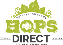 Hops Direct Promo Codes & Deals