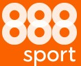 888Sport Discount Codes & Deals