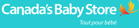 Canada's Baby Store