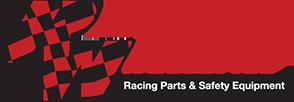 Racer Parts Wholesale Promo Codes & Deals