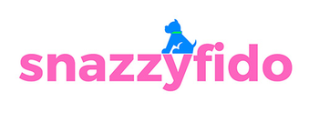 Snazzy Fido Promo Codes & Deals