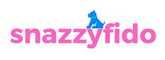 Snazzy Fido