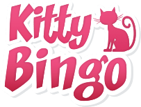 Kitty Bingo Discount Codes & Deals