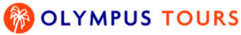 Olympus Tours Promo Codes & Deals