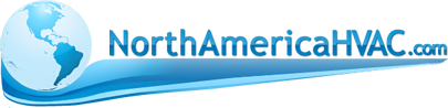 North America HVAC Promo Codes & Deals