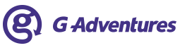 Gap Adventures UK Discount Codes & Deals