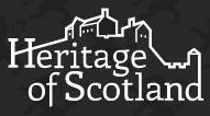Heritage of Scotland Discount Codes & Deals