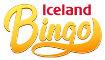 Bingo Iceland Discount Codes & Deals