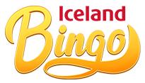 Bingo Iceland