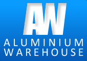 The Aluminium Warehouses