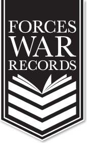 Forces War Records Discount Codes & Deals