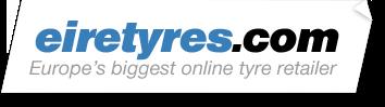 Eire Tyres Ireland Promo Codes & Deals