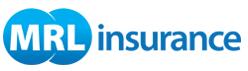 MRL Insurances