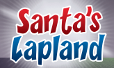 Santa's Lapland Discount Codes & Deals