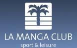 La Manga Clubs