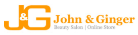 John and Ginger Discount Codes & Deals