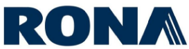 RONA Promo Codes & Deals