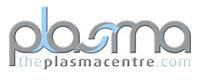 Plasma Centre