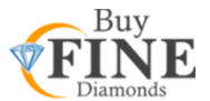 Buy Fine Diamonds Discount Codes & Deals