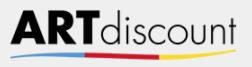 Art Discount Discount Codes & Deals