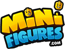Mini figures Discount Codes & Deals