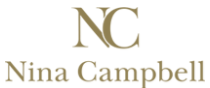 Nina Campbell Discount Codes & Deals