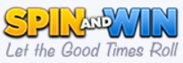 Spin And Win Discount Codes & Deals