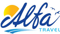 Alfa Travel Discount Codes & Deals