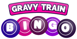 Gravy Train Bingo Discount Codes & Deals