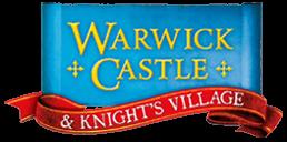 Warwick Castles