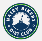 Hairy Bikers' Diet Clubs