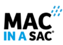 Mac in a Sac Discount Codes & Deals