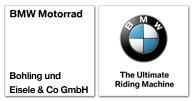 BMW Motorrad Store Discount Codes & Deals