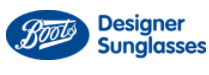 Boots Designer Sunglasses Discount Codes & Deals