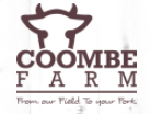 Coombe Farm Discount Codes & Deals