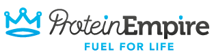 Protein Empire Discount Codes & Deals