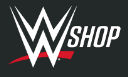 WWE Shop Promo Codes & Deals