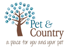 Pet and Country UKs
