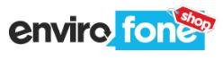 Envirofone Shop Discount Codes & Deals