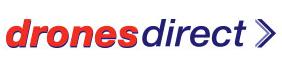 Drones Direct Discount Codes & Deals