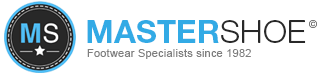 Mastershoe Discount Codes & Deals