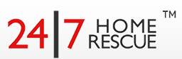 247 Home Rescues