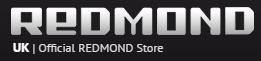 Redmond UK Discount Codes & Deals