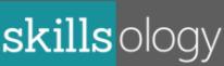 Skillsology Discount Codes & Deals