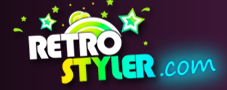 Retro Styler