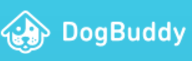 Dog Buddy