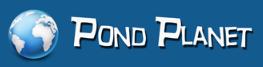 Pond Planet Discount Codes & Deals